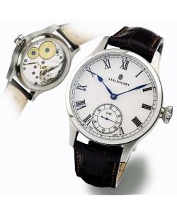 """10 montres """"3 aiguilles"""" pour Noël-Mes propositions """"libres"""" de toute publicité  Marine11"""