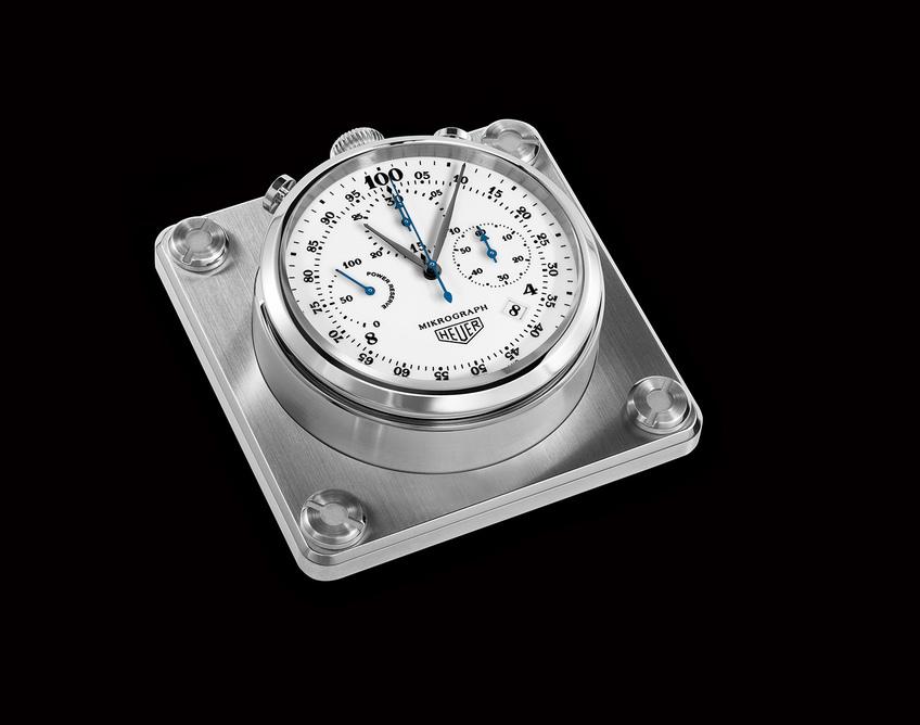 Mais qui donc a inventé le chronographe ? Mikrog10