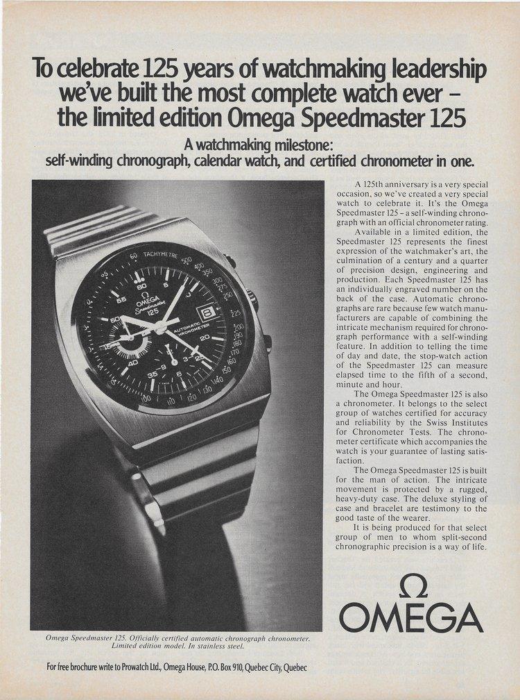 Omega  - Page 3 Omega106