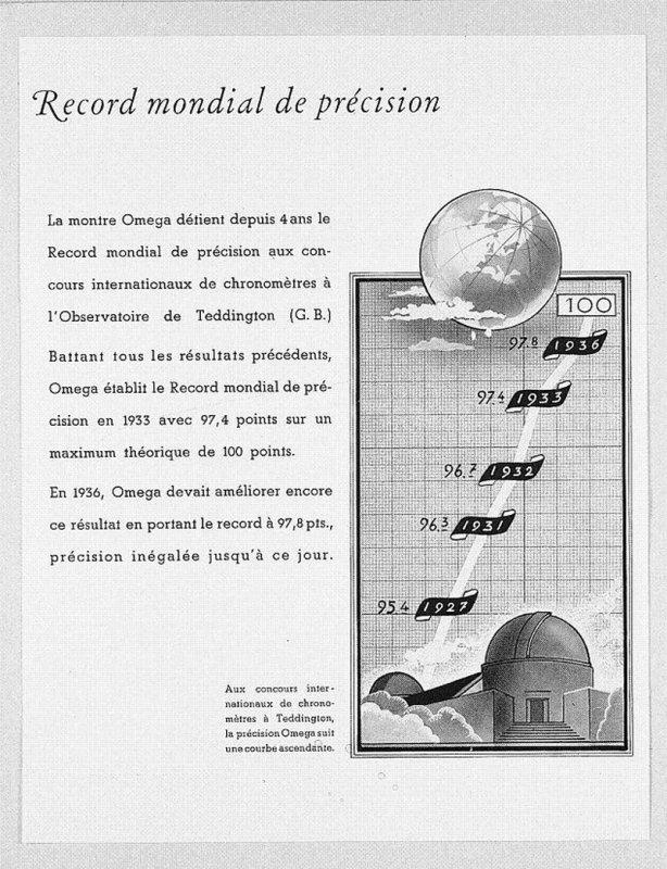 La Saga de la précision - Episode 4 : La bataille des observatoires  Omega_32