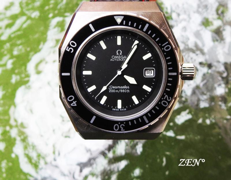 On a tous une montre fétiche ... Omega_77