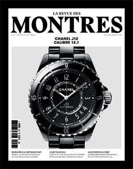 Revue dse montres juillet 2019 Rdm24710