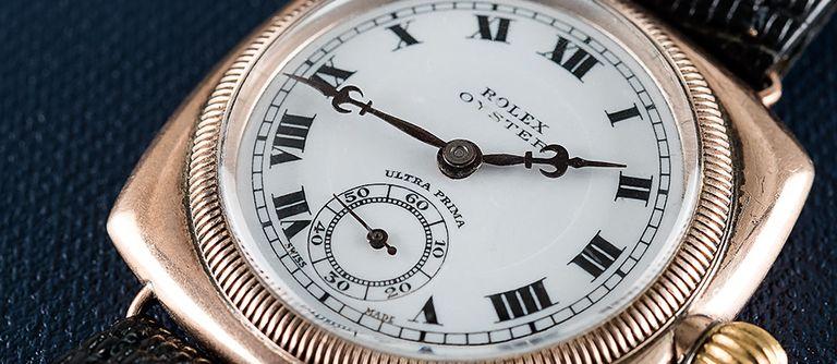 Sujets historiques généraux  Rolex-12