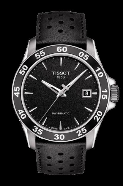 """10 montres """"3 aiguilles"""" pour Noël-Mes propositions """"libres"""" de toute publicité  T106_410"""