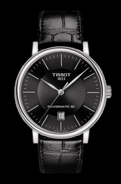 """10 montres """"3 aiguilles"""" pour Noël-Mes propositions """"libres"""" de toute publicité  T122_410"""
