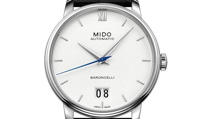 Mido - Mido va avoir 100 ans  Xvm7d410