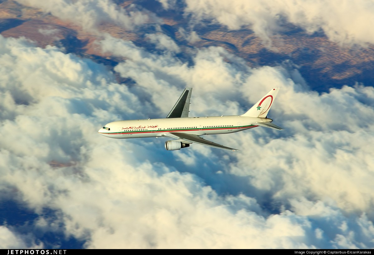 Flotte Royal Air Maroc - Page 4 23527_10