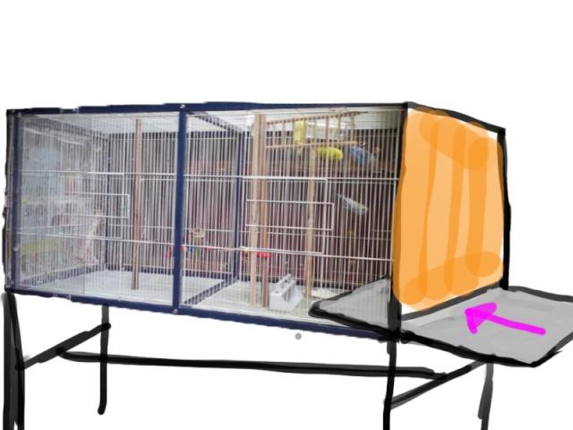 cage en bois Untitl10