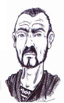 1372 3e et 4e jours de la 3e décade du mois du Ches  Kaenan10