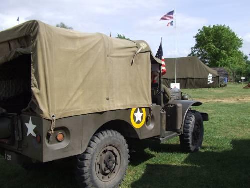 Autre incontournable le Dodge Ph_24-12