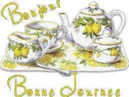 Les bonjour et bonsoir ! - Page 4 Bbonne11