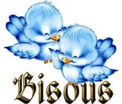 Les bonjour et bonsoir ! - Page 9 Bis110