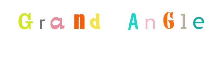 Grand Angle Grand_10