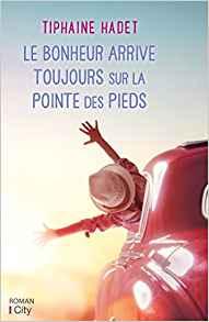 {Recommandations lecture} Le best-of de la semaine ! - Page 5 Bonheu10
