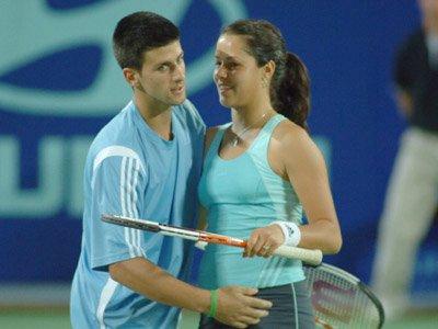 Novak Djokovic - 7 - Page 2 11-12j10