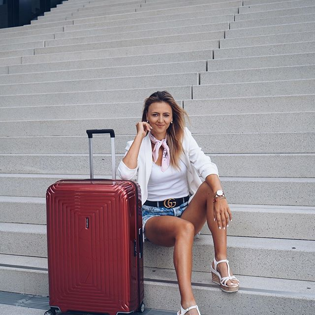 Maryna Zanevska  - Page 32 11706610