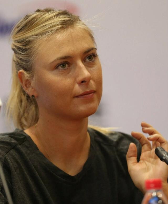 Maria Masha Sharapova - Page 19 32812-10