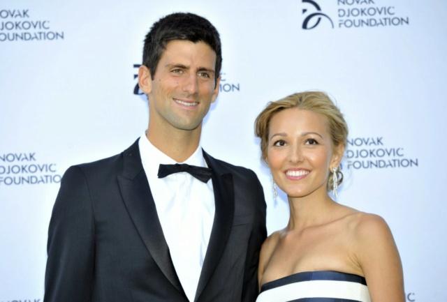 Novak Djokovic - 7 - Page 3 36f38f10