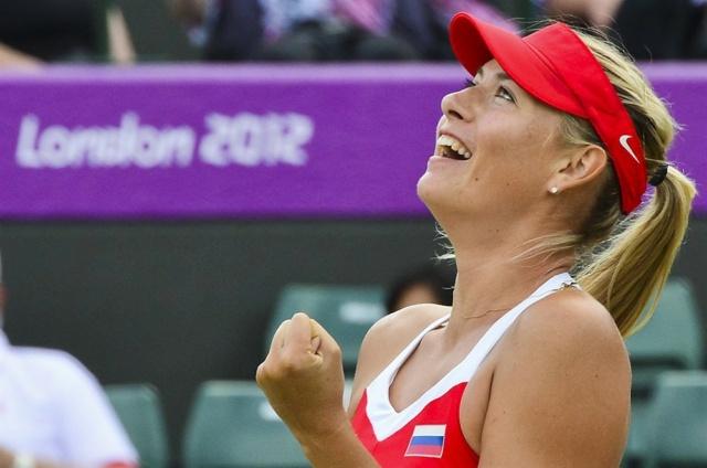 Maria Masha Sharapova - Page 17 4-178-10