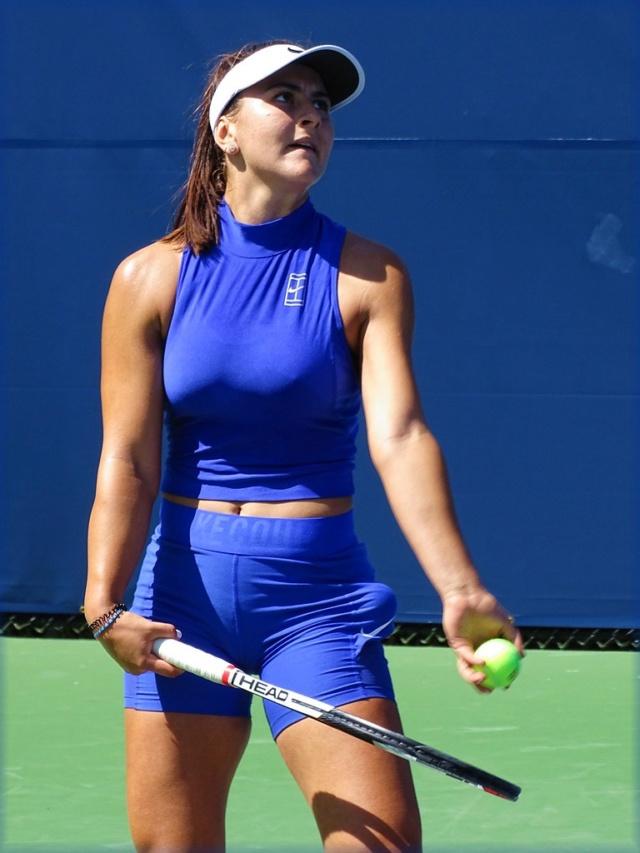 Bianca Andreescu 43227110