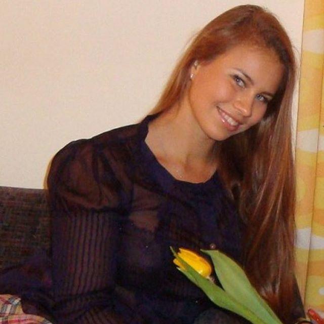 Valeria Savinykh - Page 10 47694710