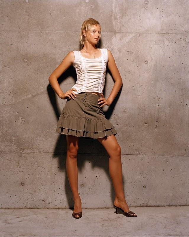Maria Masha Sharapova - Page 17 512-gt11