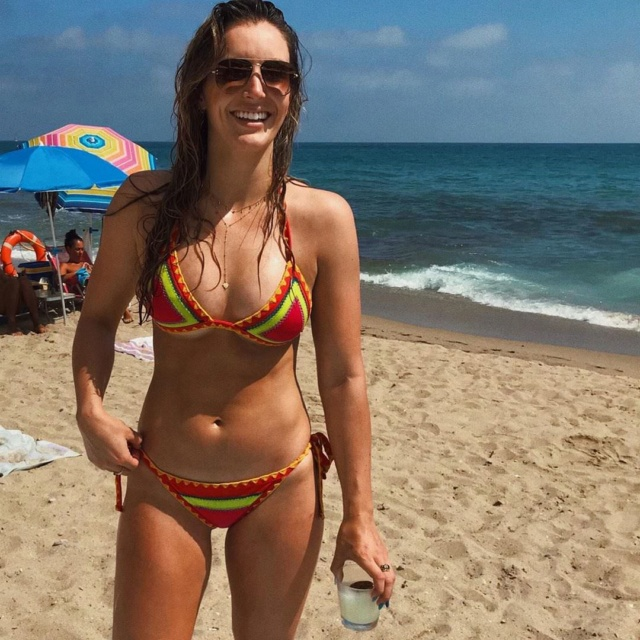 Laura Robson - Page 20 5pxixf10