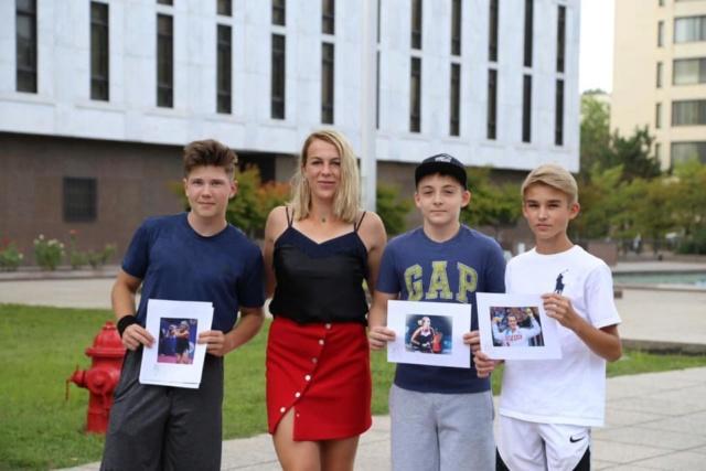 Anastasia Pavlyuchenkova - Page 31 67355010