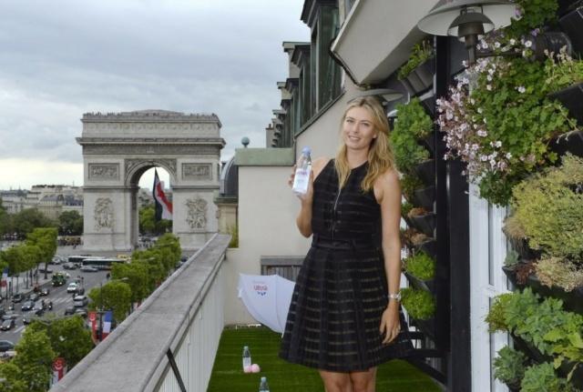 Maria Masha Sharapova - Page 21 8ff1-g10