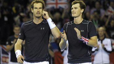 Andy Murray - 3 - Page 16 98d5e010