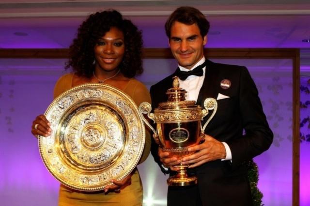 Roger Federer - 4 - Page 16 _var_w18
