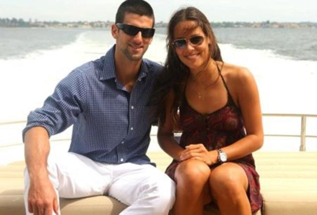 Novak Djokovic - 7 - Page 2 Ana-an10