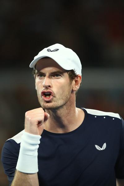 Andy Murray - 3 - Page 15 Andymu14
