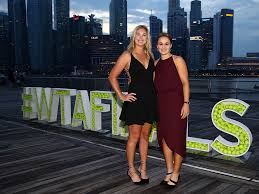 Ashleigh Barty - Page 5 Batry10