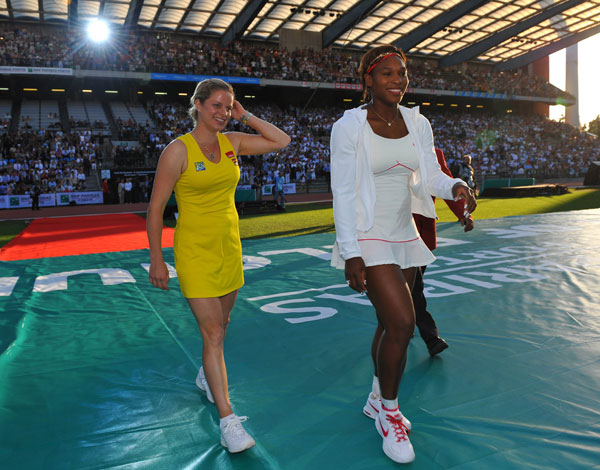 Venus & Serena Williams - 3 - Page 50 Best-o13