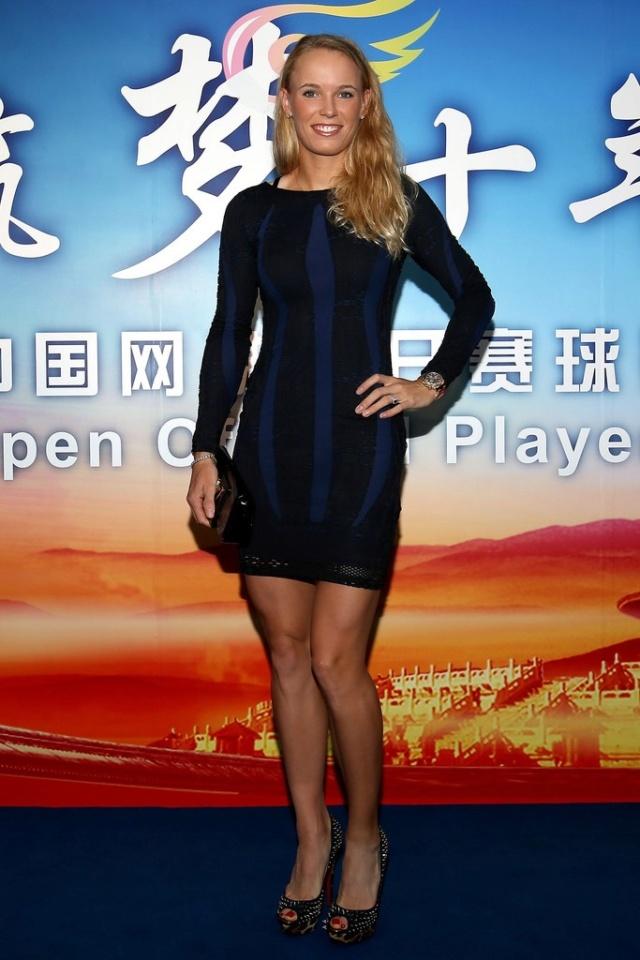 Caroline Wozniacki - 3 - Page 29 Caro_c10