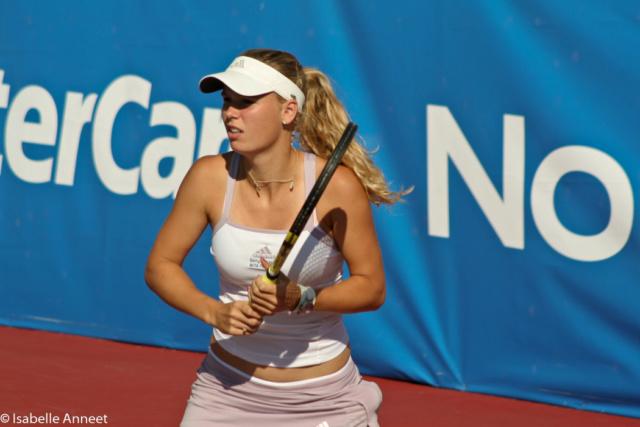 Caroline Wozniacki - 3 - Page 29 Caro_s10