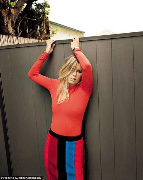 Caroline Wozniacki - 3 - Page 44 Caroli11