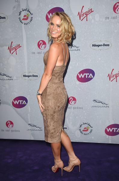 Caroline Wozniacki - 3 - Page 29 Caroli41
