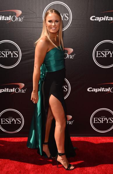 Caroline Wozniacki - 3 - Page 29 Caroli51