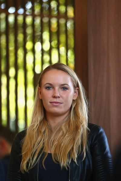 Caroline Wozniacki - 3 - Page 44 Caroli86
