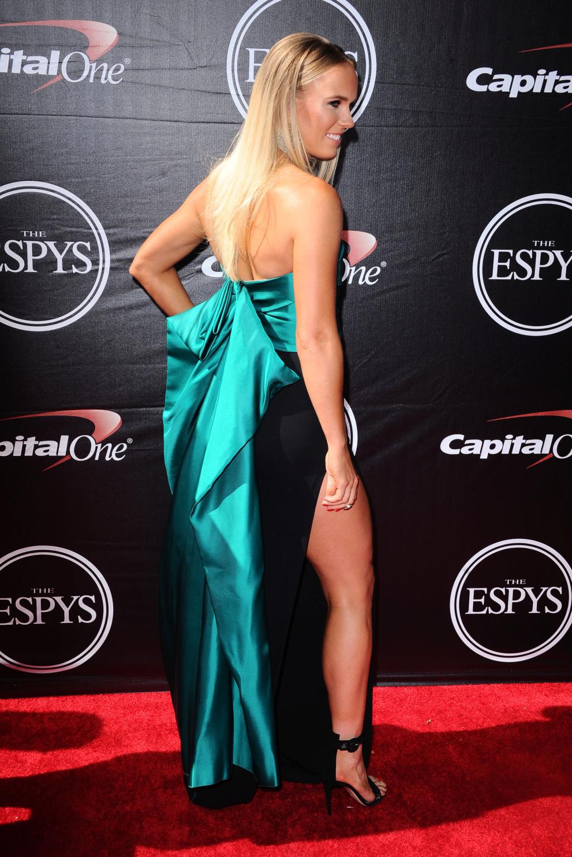 Caroline Wozniacki - 3 - Page 44 Caroli99