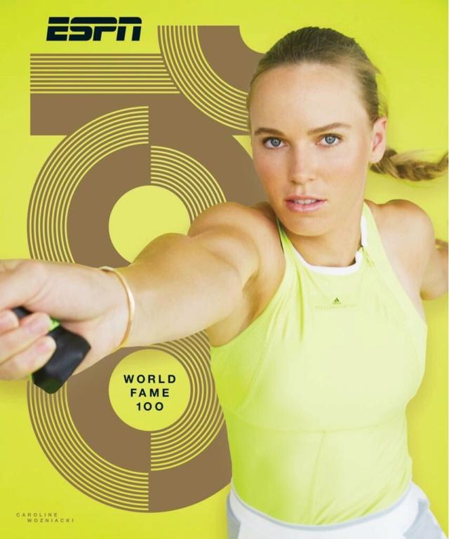Caroline Wozniacki - 3 - Page 47 Carow311