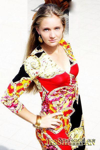 Anna Chakvetadze - Page 22 Chak410