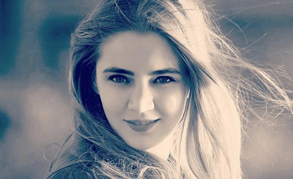 Anna Chakvetadze - Page 22 Chak510