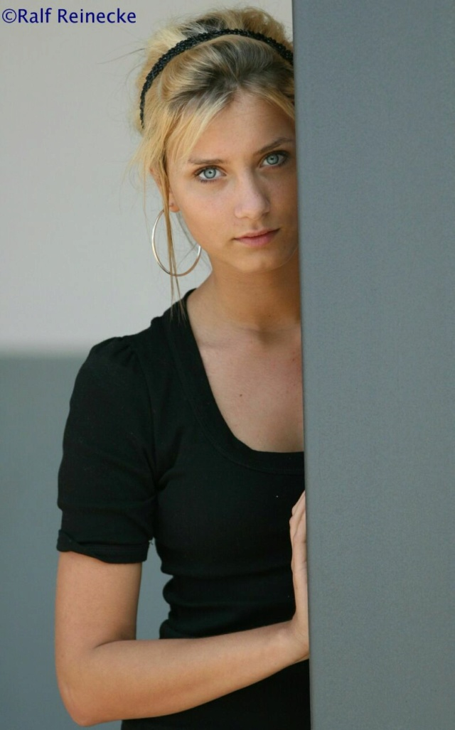 Anna Chakvetadze - Page 22 Chak810