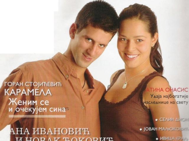 Novak Djokovic - 7 - Page 2 Djokov10