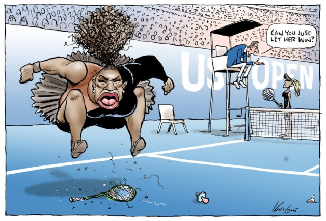 Venus & Serena Williams - 3 - Page 23 Dmtuvw10