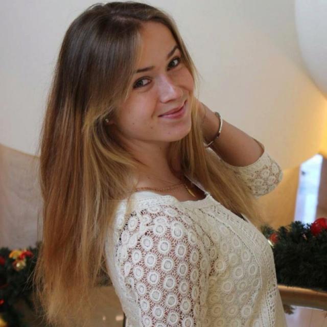 Elina Svitolina - Monfils - Page 27 Elina_19