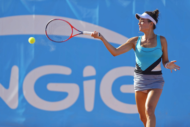 Alize Lim - Page 21 Engie-14